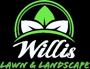 willislawncare.com