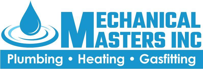 mechanicalmastersinc.com