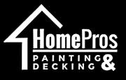 homeprosservices.com