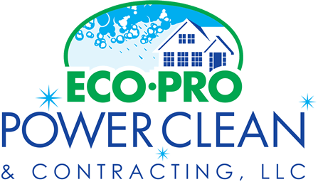 nhroofcleaning.com