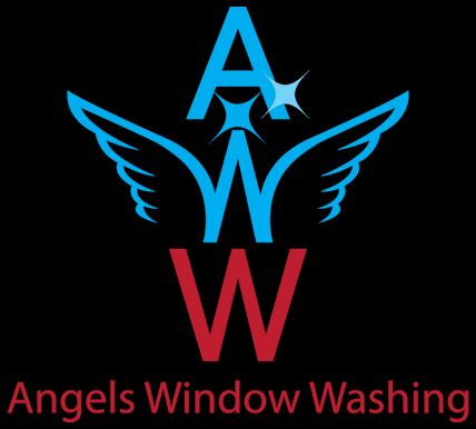 angelswindowashing.com
