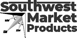 southwestmarketproducts.com