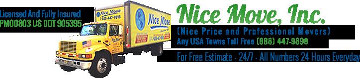 nicemoveinc.com