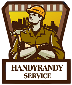 handyrandyservice.com