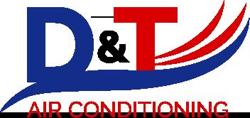 dandtairconditioning.net
