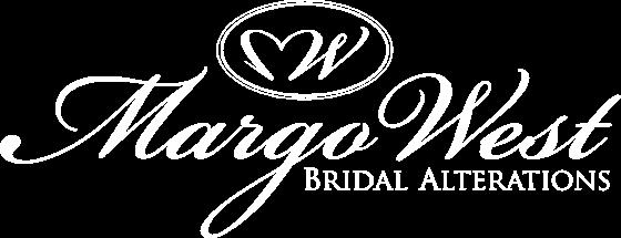 margobridalalterations.com
